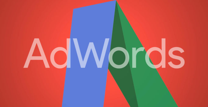 Google has updated the AdWords ad preview tool for expanded text ads
