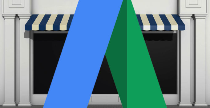 AdWords Express expands deeper click-to-call reporting, adds ad scheduling and more