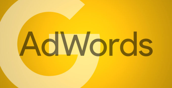 Want better data from AdWords Keyword Planner? Use the forecasting tools, says Google