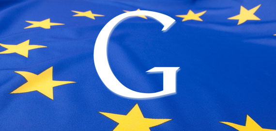 Google's EU Antitrust Settlement Includes Labeling, Mandatory Competitive Links And Third Party Enforcement