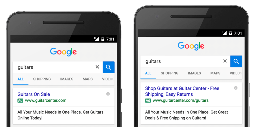 google-expanded-text-ads-go-live