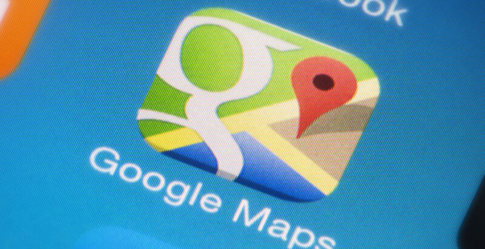 "Google Maps ""Explore"" Adds Curated Recommendations, New Features"