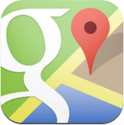 Report: No, Google Maps Not Responsible For iOS 6 Upgrades