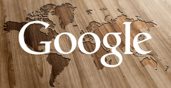 Google Map Maker Up Again In 45 More Countries Including The U.S.