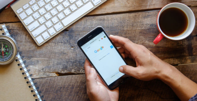 FAQ: All about the Google mobile-first index
