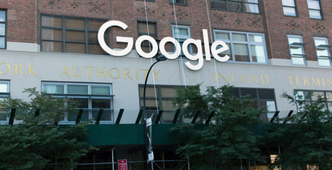 Google announces slew of search ads and Analytics updates at SMX East