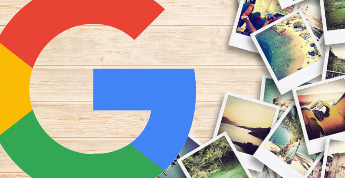 8 tips to make sure your Google profile images boost your local search results