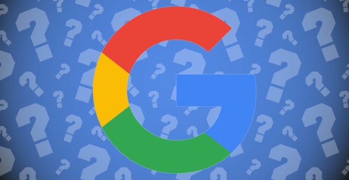 The biggest Google ad updates are also the quietest