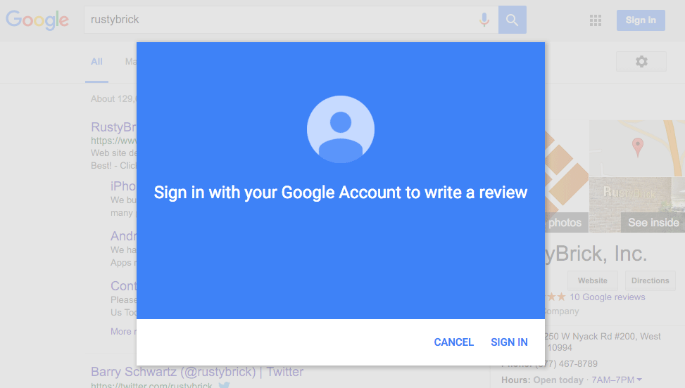 google-review-no-google-plus-out