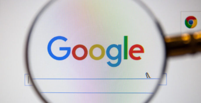 Google to fix bug where small sitelinks don't show up in the search results