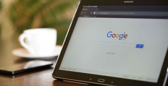 So we have 45 more characters in AdWords text ads… Now what?