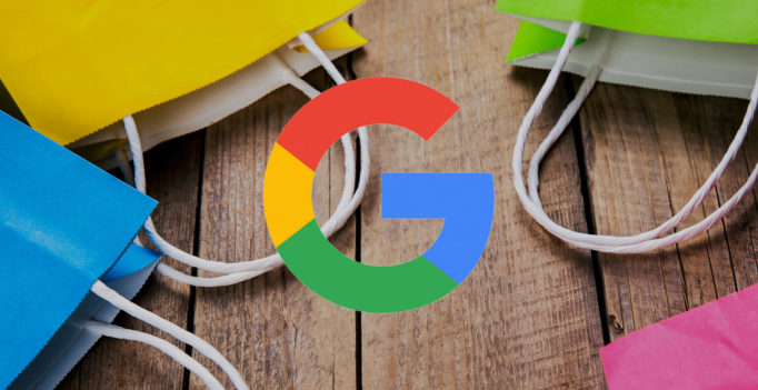 7 advanced tips for Google Shopping ads