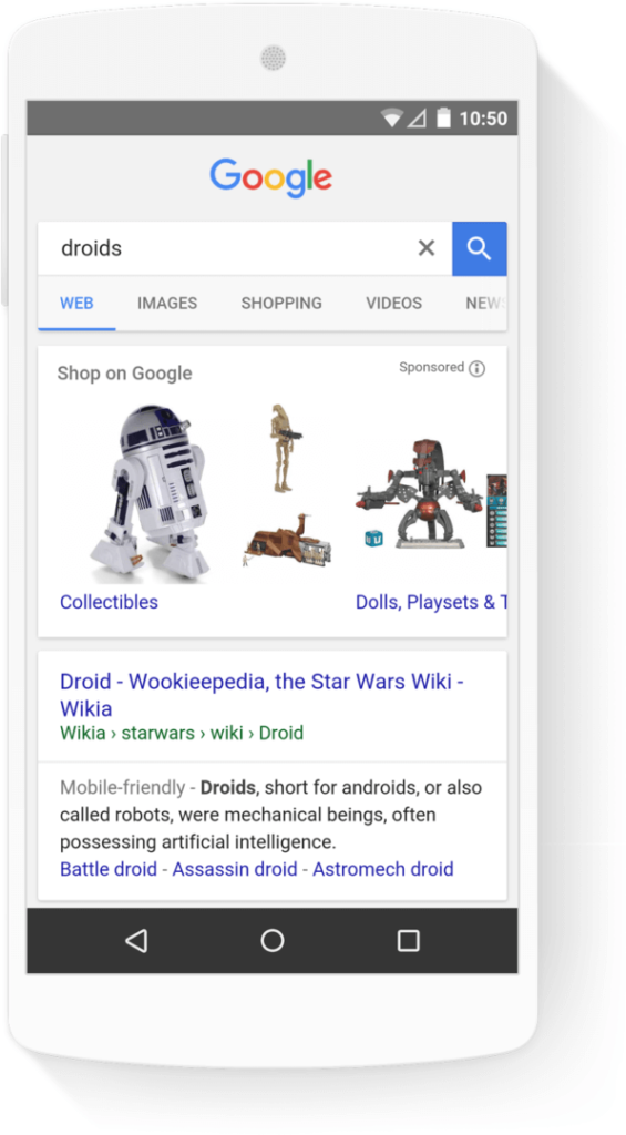 google-shopping-broad-categories-droids