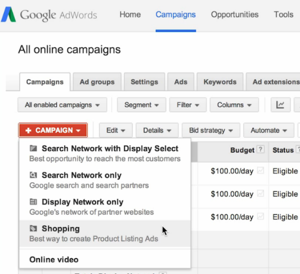 google-shopping-campaigns-600x549