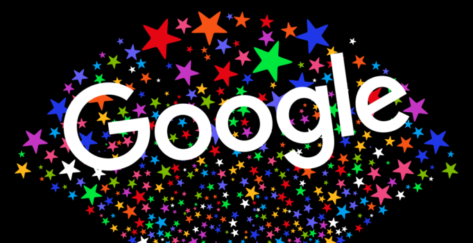 Google now requires more reviews for Seller Ratings to show in ads