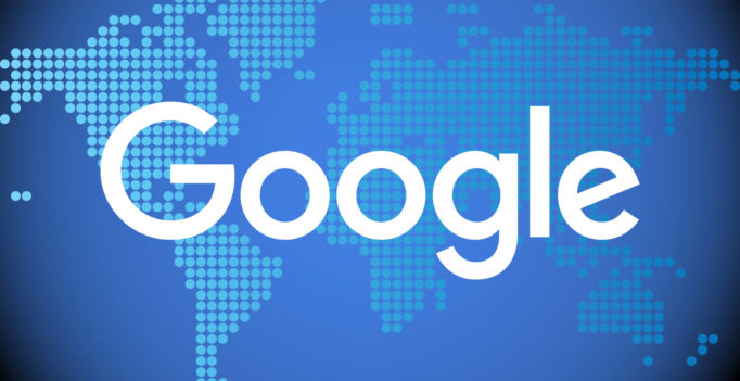 Google to roll out cross-device retargeting