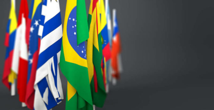 The Cross-Border Series Part 3: Landing An E-Commerce Strategy In Latin America