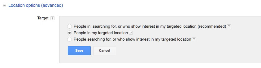 location-targeting-in-local