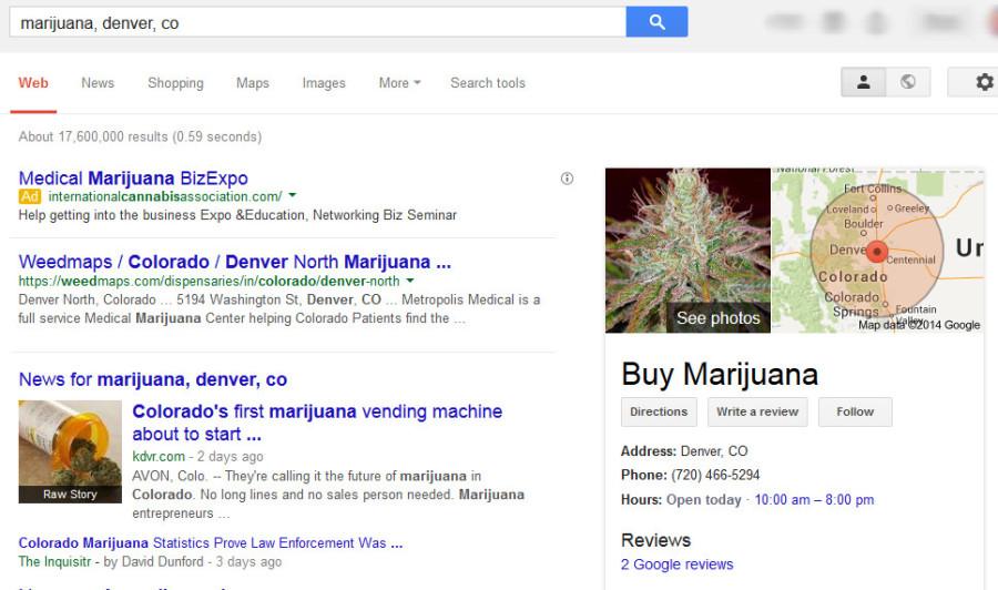 marijuana-serp-google-900x532