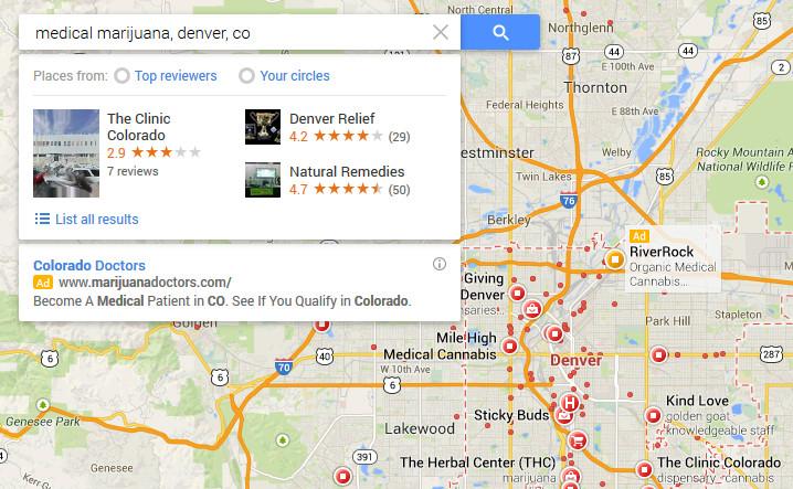 medical-marijuana-google-maps