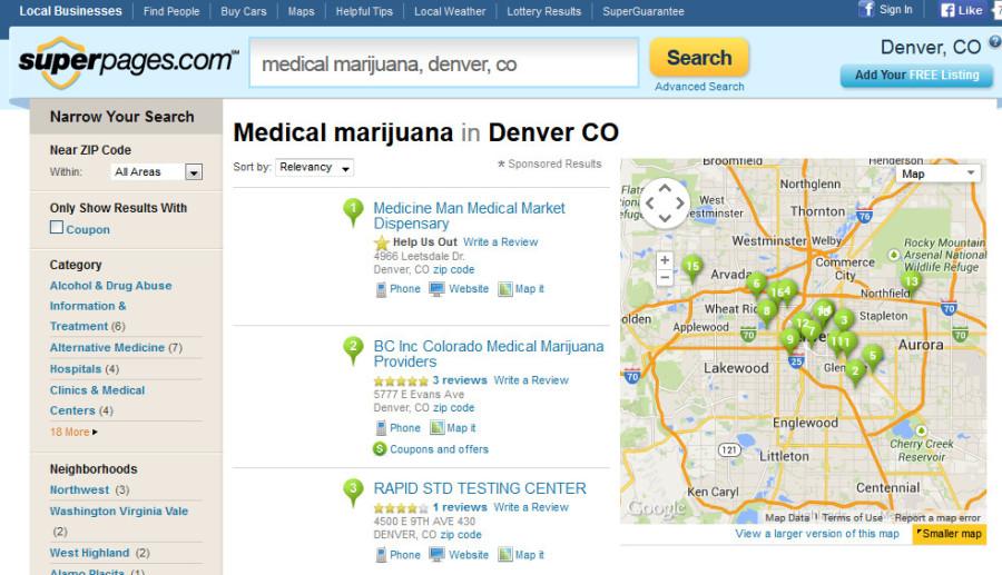 medical-marijuana-serp-superpages-900x517