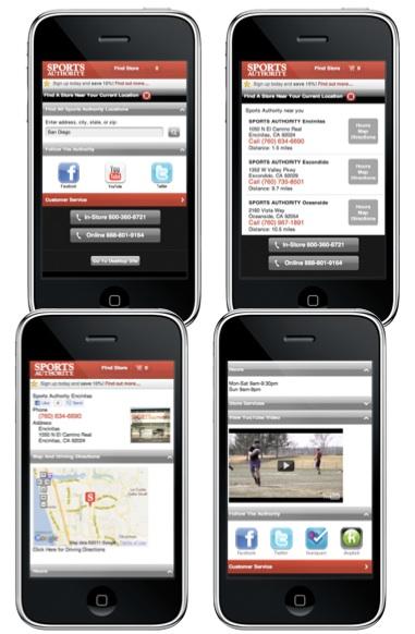 mobile-store-locator