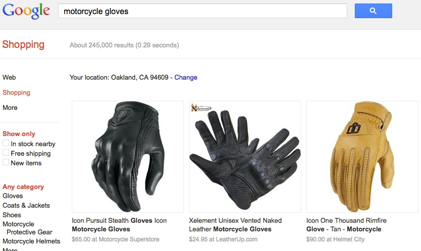 motorcycle-gloves-pla