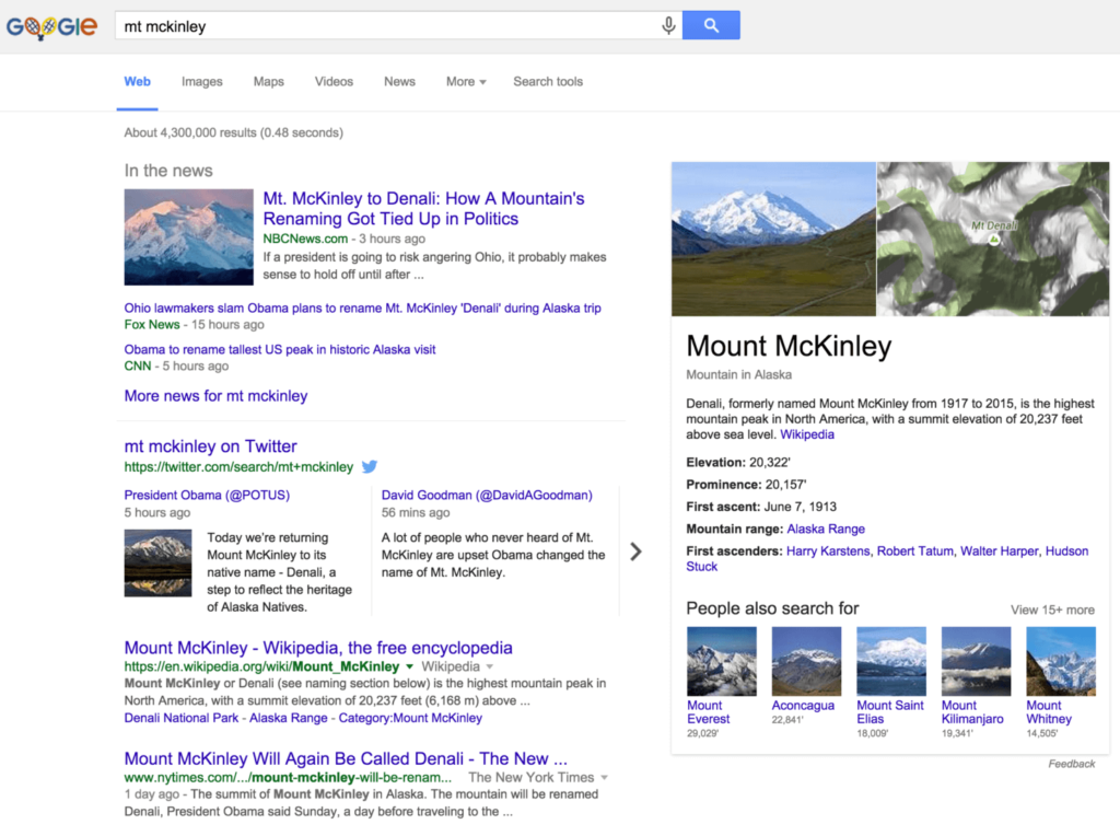 mt_mckinley_-_google_search