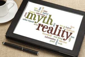 Top Five Local SEO Myths — And Truths