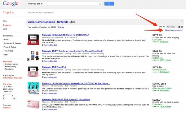 nintendo-3ds-xl-google-search-1-600x366