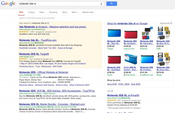 nintendo-3ds-xl-google-search-2-600x389