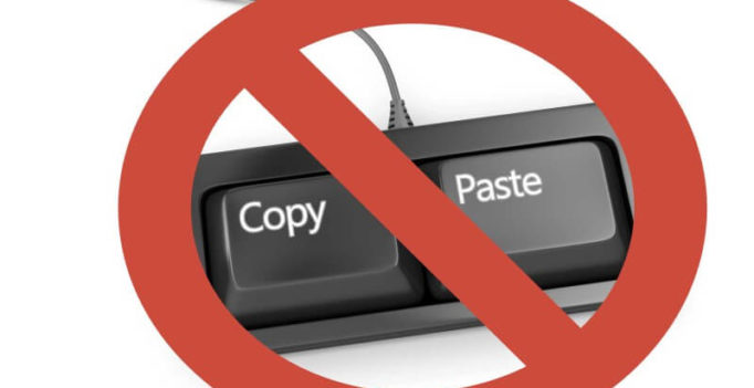Why Copying Campaigns Between Search Engines Misses Opportunities
