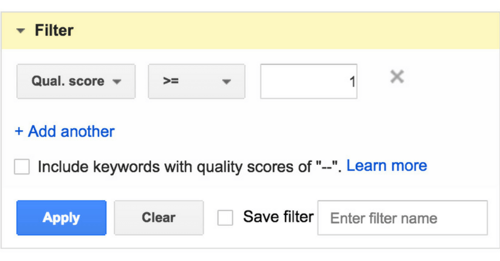 null-quality-score-reporting-in-adwords