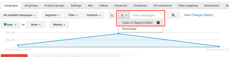 open-in-report-editor-adwords-800x202