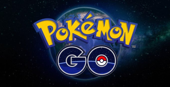 How Pokémon Go can help generate SEO and foot traffic