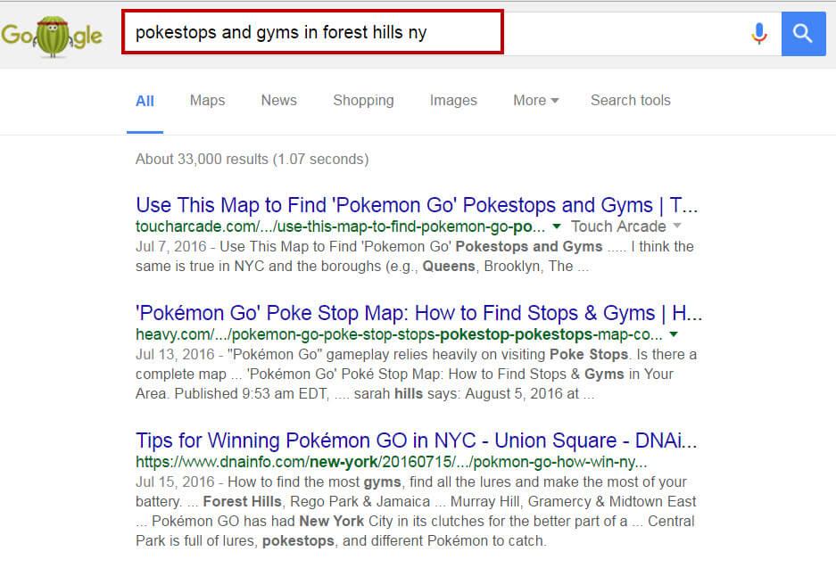 pokemon-go-local-search-marketing