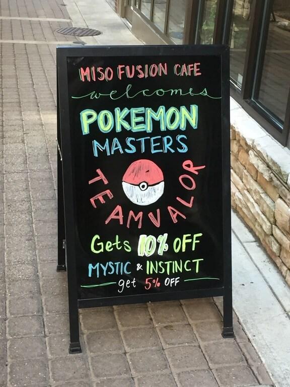 pokemon-go-store-sign