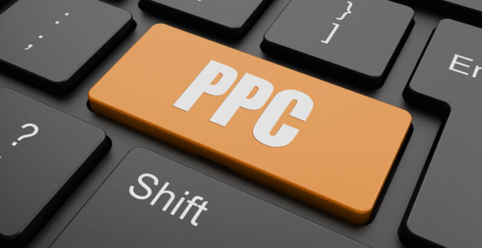 PPC Trademark Bidding In Q1 Fell Sharply After The Holidays; Highest In Home Services Industry