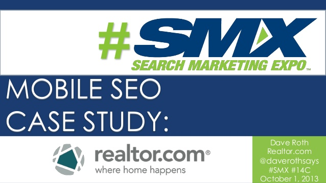 realtorcom-mobile-seo-mobile-app-case-study-by-dave-roth-1-638