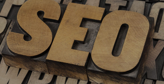 8 ways SEO has changed in the past 10 years