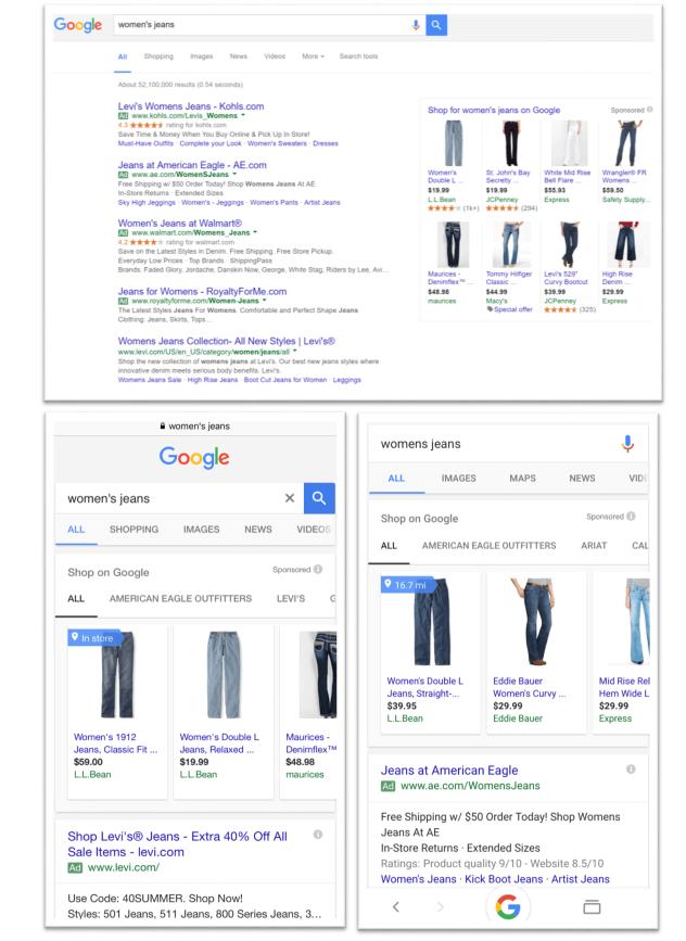 serps-google-devices-womensjeans