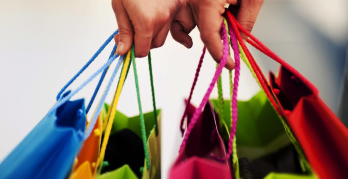 Bing Ads Editor now supports Shopping campaigns
