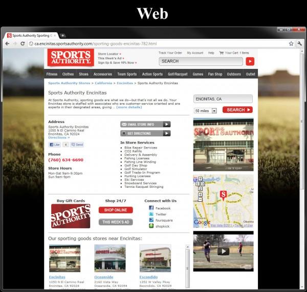 sports_authority_web-600x572