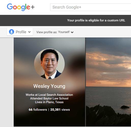 wes-google-plus