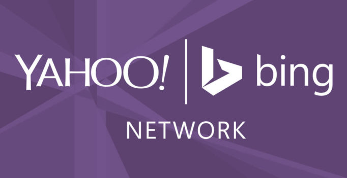 Yahoo Or Bing Could Now Divorce Before 10-Year Search Deal Expires