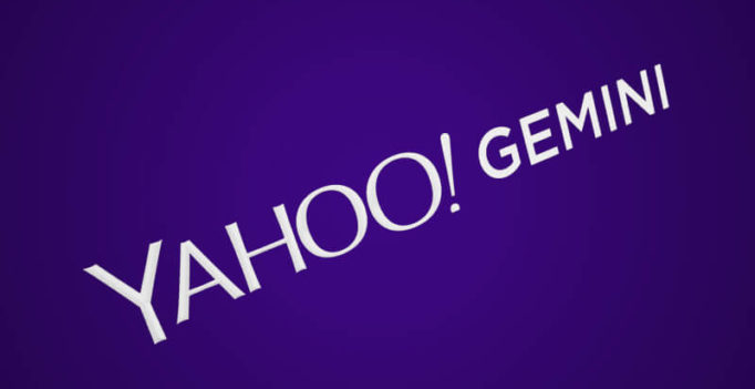 As Yahoo Gemini Ramps Up, How Well Is It Performing For Search Advertisers?