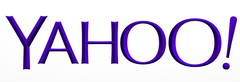 Yahoo Releases New Search Experience For iOS Devices